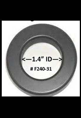 FT240-3I, ID=1.4
