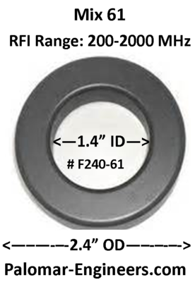 FT240-61, ID=1.4