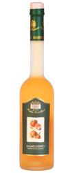 Mandarino Liqueur 2 x 50cl MULTIBUY