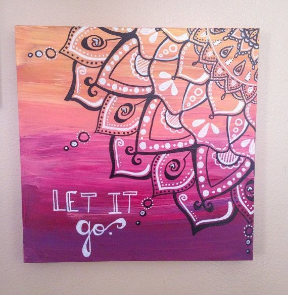 Paint pARTy at Star Hotel, Wednesday June 12th 6-9pm