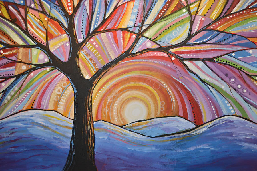 SOLD OUT- Paint pARTy at Aztec Mexican Restaurant, March 15th 6:00pm