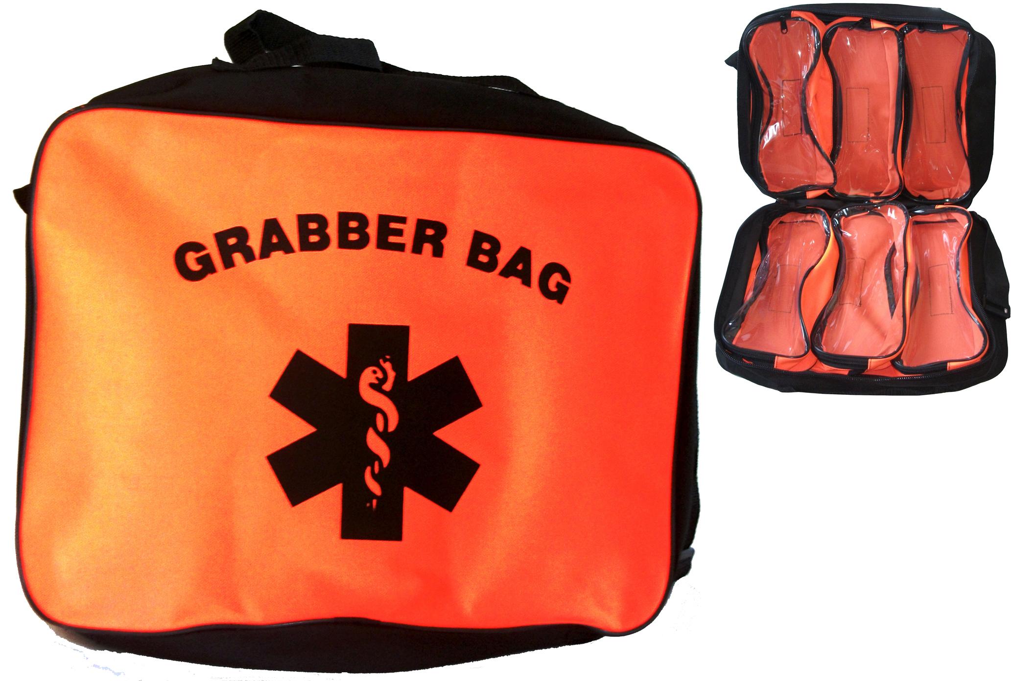 Grab Bag 0016