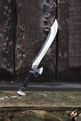 Dark Elven Blade