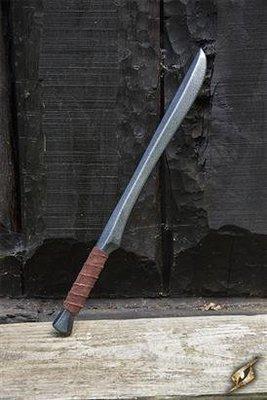 Elven Blade 60cm