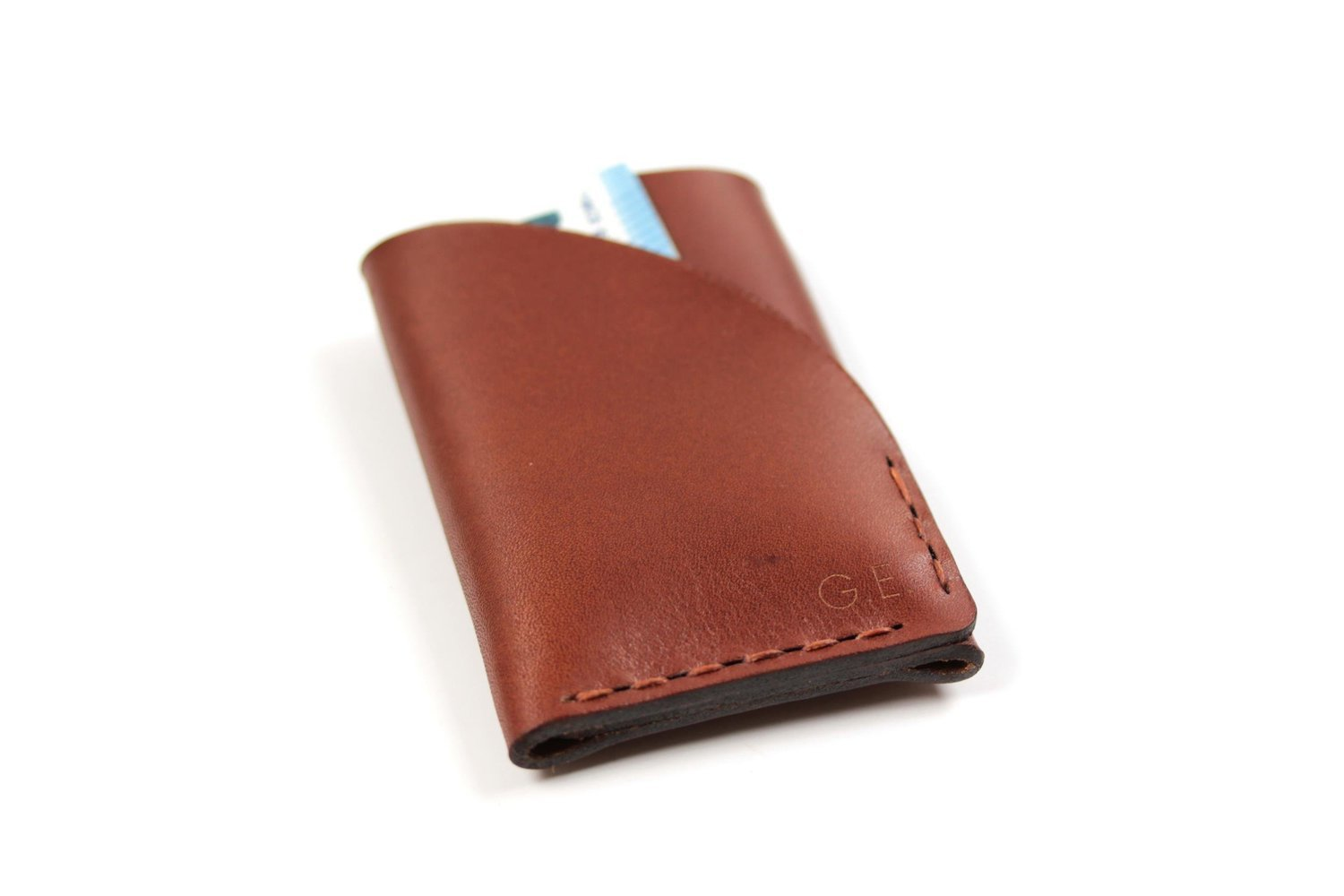 Slim Wallet Pocket
