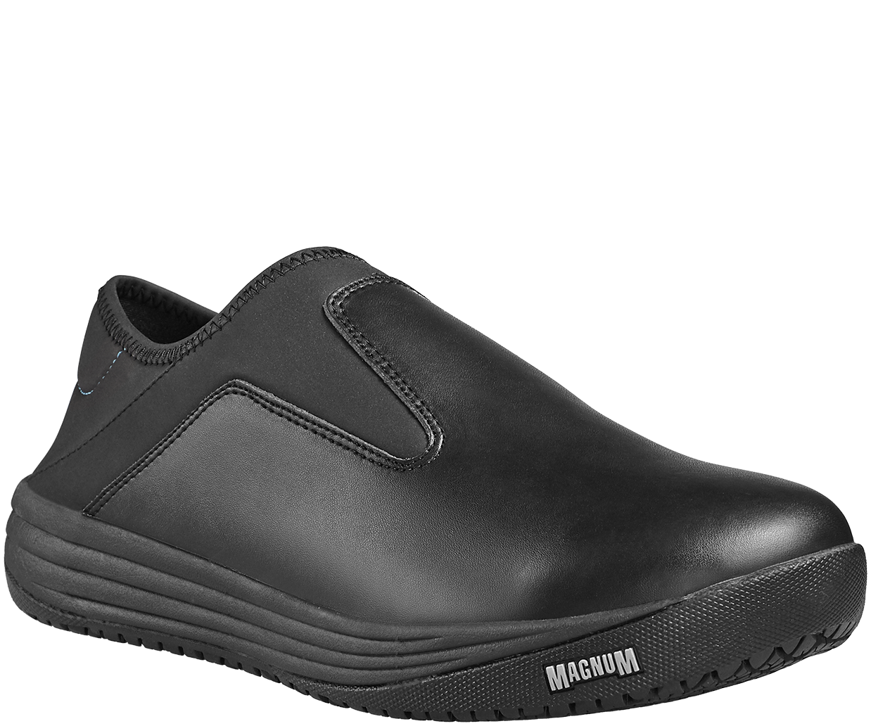 5d8d3ef4146 Magnum Fairfax mens healthcare & catering non-safety shoe