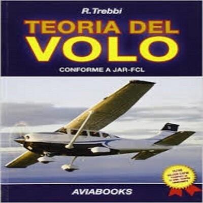 Teoria del Volo - R. Trebbi