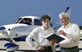 Corso EASA per volare VdS avanzato!