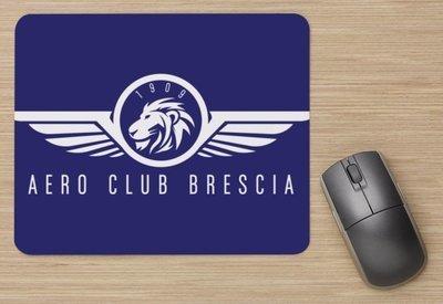 Mouse Pad Aeroclub Brescia
