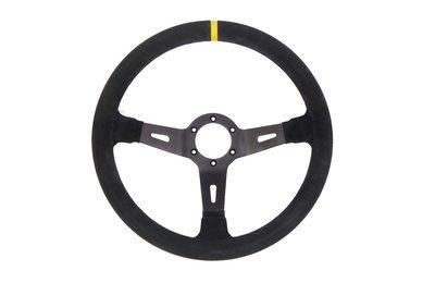 Sportline Racing 3 350mm