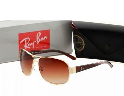 Ray Sunglasses