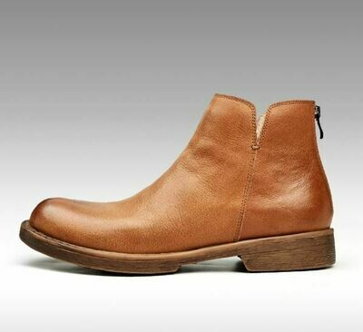 Valberg Homme Boot