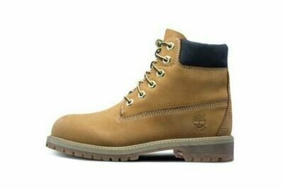Classic 6 inch Timberland Boot