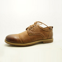 Formal Derby (400 Pairs)