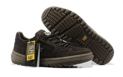 Caterpillar Training Sneakers