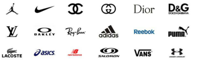 Famous Brands Sourcing