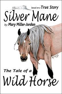Silver Mane