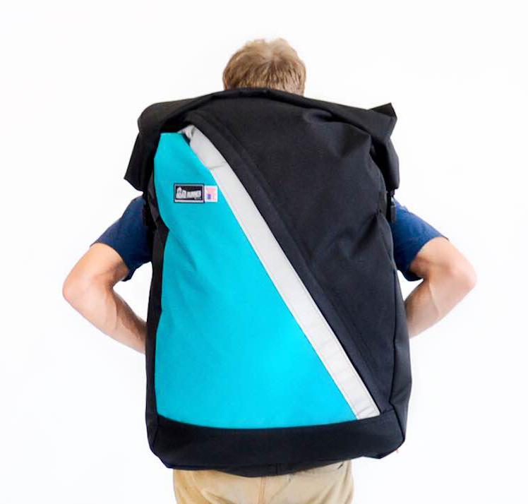 pakiT Backpack 20215