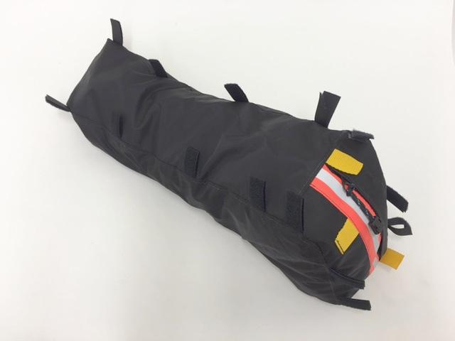 HaD Under rack bag - 500 cu in /8 L 19718