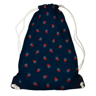 3515f3aba0dd Рюкзак-мешок