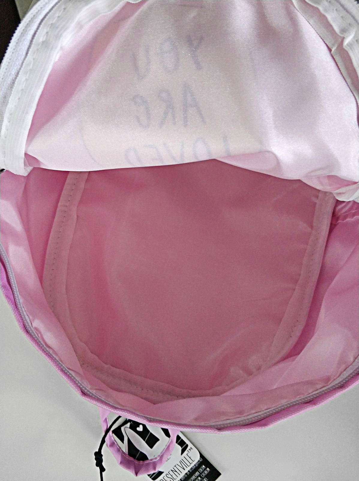 Рюкзак детский Light Hello (ленивец)