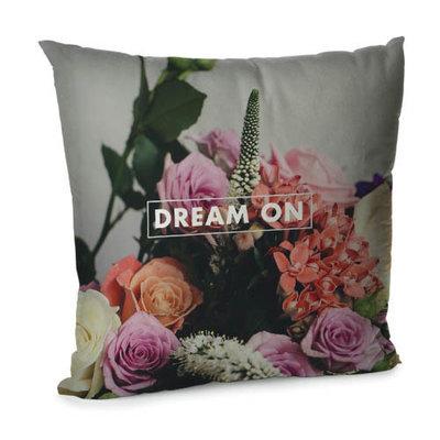 Подушка для дивана 45х45 см 45BP_ORG026