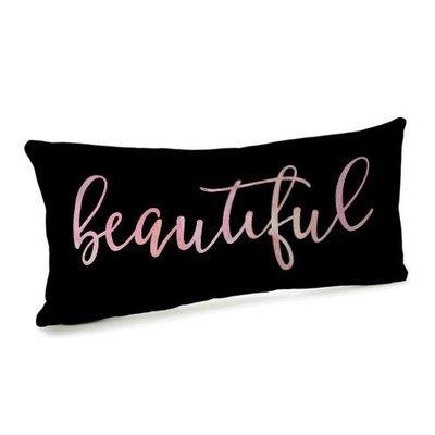Подушка для дивана 50х24 см 52BP_AW007