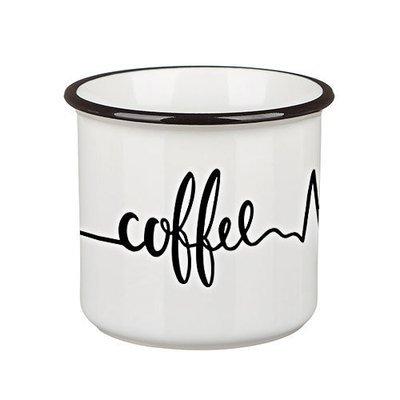 "Стильная кружка Camper ""Coffee"" KRC_18J014"