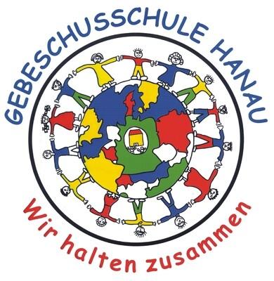 DVD Circus Soluna Hanau