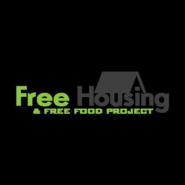 Free Housing Community