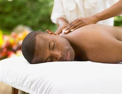 Make $250 plus Daily | Provide Free Legal Safe Holistic Massage Services