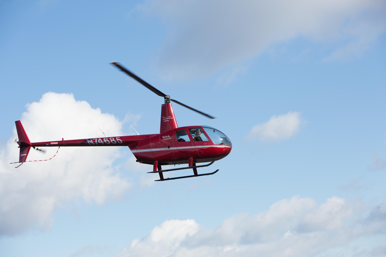 R44 Discovery Flight 1d0bda10-c3c7-44f2-8815-a308a10a5646