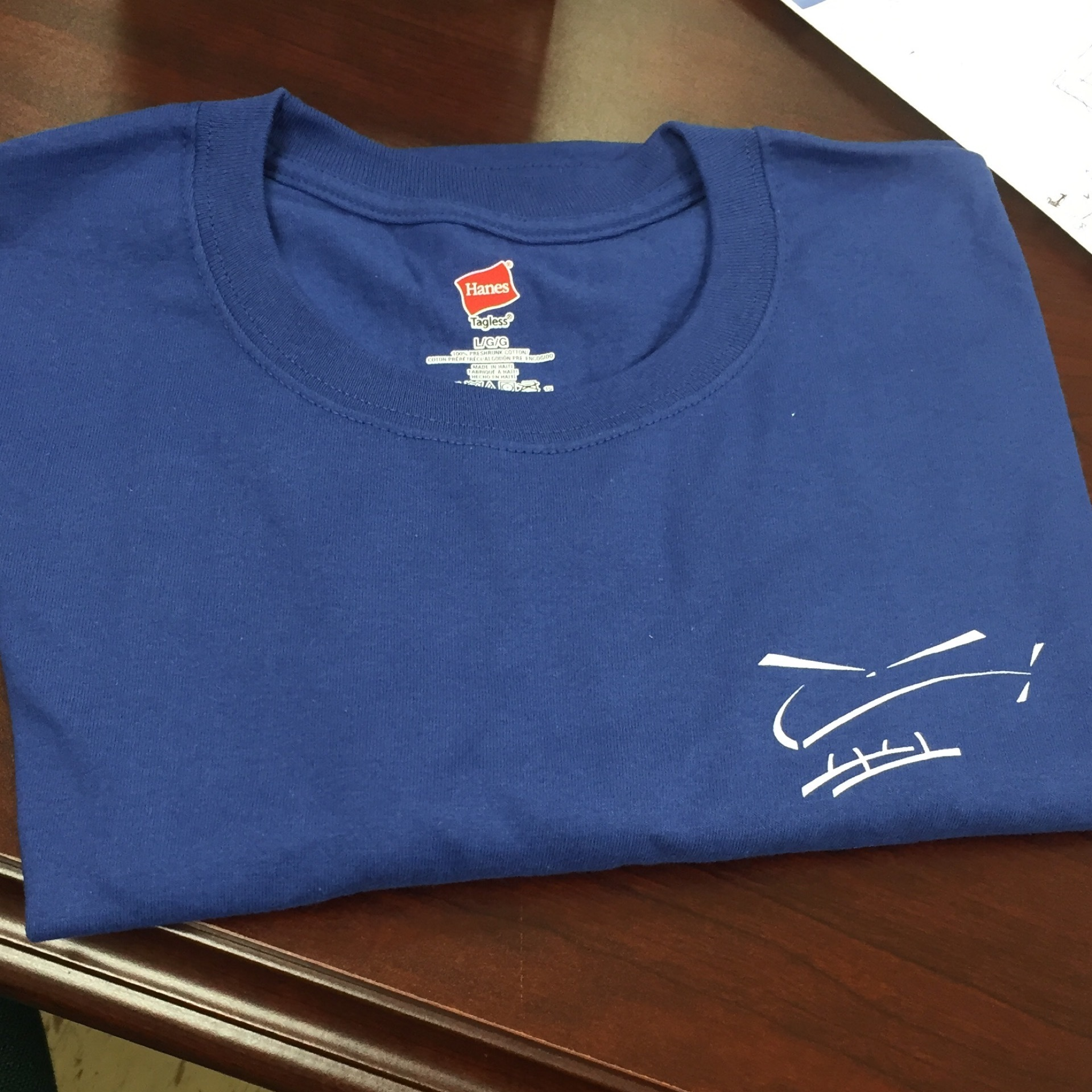 Shirts 5BEDC352-6BCA-41FC-9AE9-DB3A132B02B8