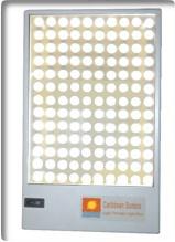 Carribean Sun CSB SAD light