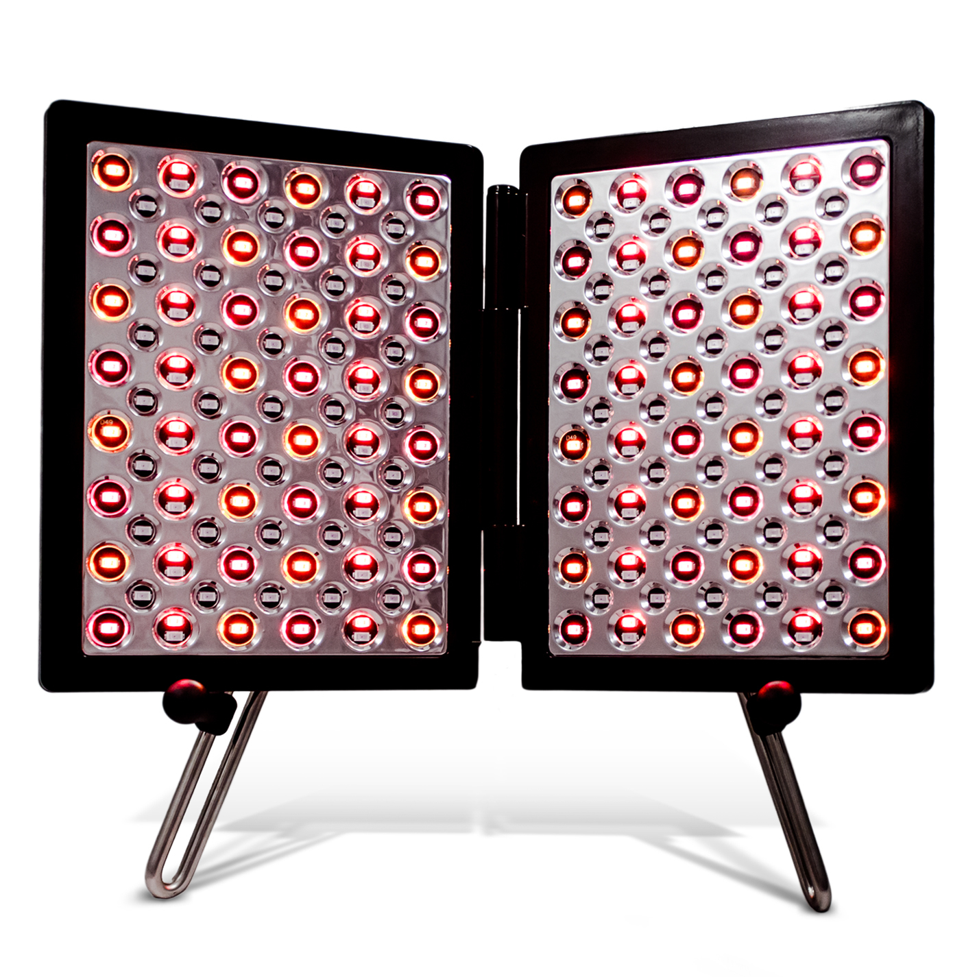 DPL II Professional Light Therapy Panel System 00147