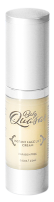 Quasar Instant Face Lift Cream