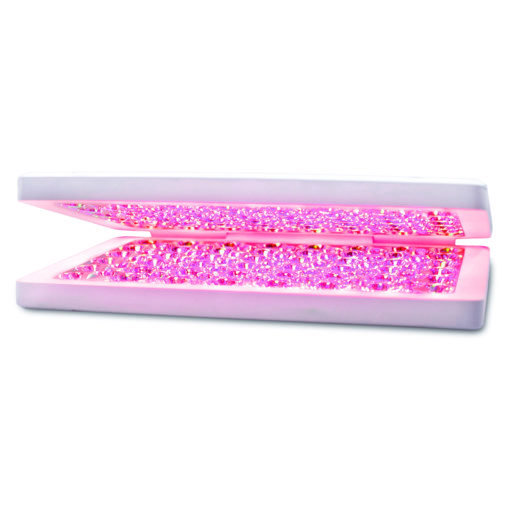 DPL II Professional Light Therapy Panel System