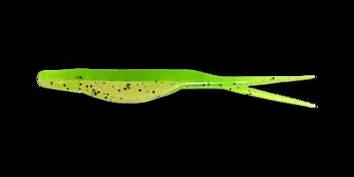 V-Tail 5 inch  #052 Space Guppie 10/pk