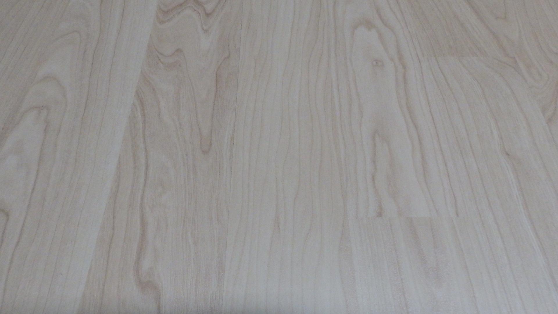 Maple 8ml Mongomery