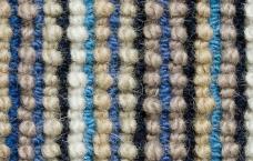 100% Wool Rhythm & Blues - 2125