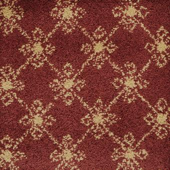 Masland Avenue Carpets Amberly - 9A01