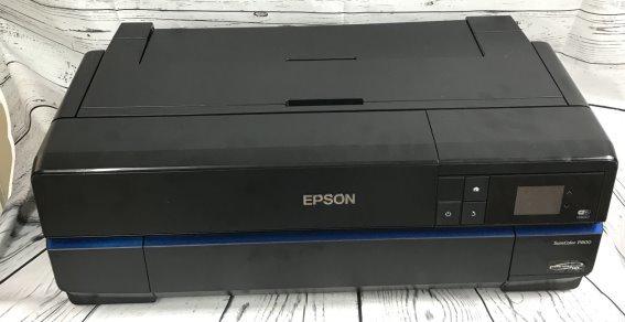 Epson SureColor P800 P800