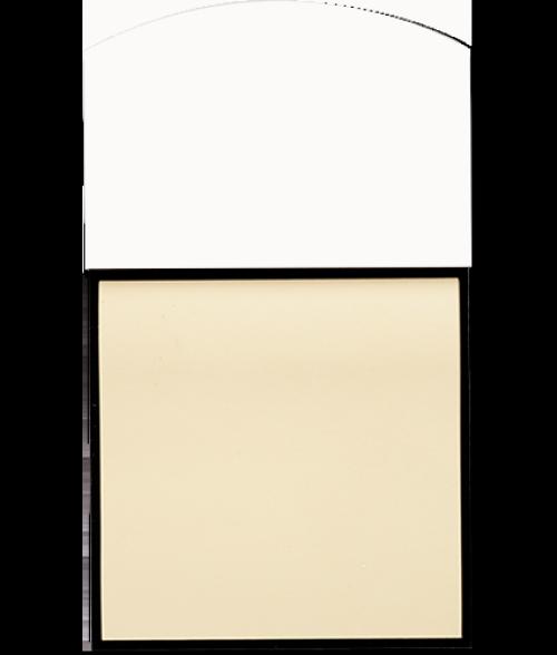 Unisub note holder