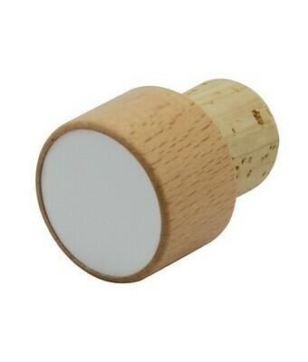 Wooden 1.1
