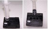 30ml Printhead Blowout Syringe