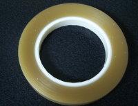 Heat transfer tape 1/2