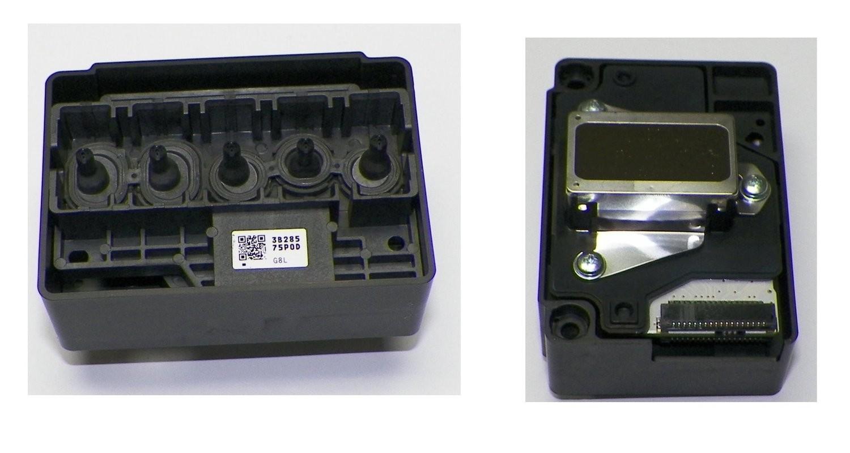Print head for  Epson WF 1100