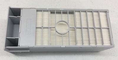 Epson  Epson pro 3800/3880/3890  Waste pad
