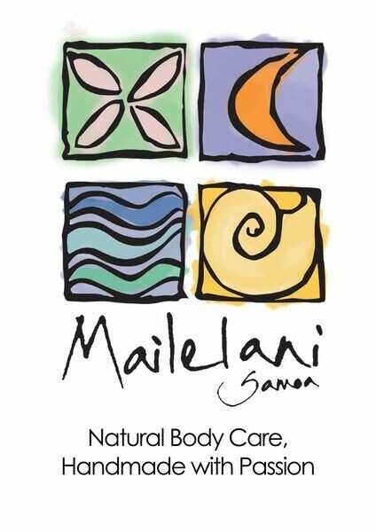 Mailelani Natural Skin Care NZ$