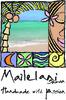 Mailelani Natural Skin Care NZ$
